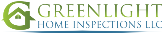 Virginia Beach Home Inspections